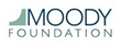 W. L. Moody, Jr. and Libbie Shearn Moody established The Moody Foundation in 1942 as a way to share their good fortune and make a difference in the lives of the people of Texas.