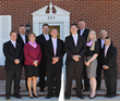 Premier Sharp Funeral Home staff in Oliver Springs, TN