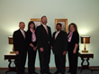 Whinery Funeral Service staff in Elk City, OK