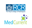 The Royal College of Radiologists and MedCurrent Announce Pilots of iRefer in MedCurrent Clinical Decision Support System