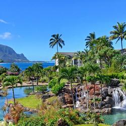 Save up to 40% on Parrish Kauai vacation rentals.
