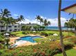 Kauai travel deals.