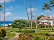 Book direct from Parrish Kauai vacation rentals.