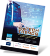 EnterWorks Sponsors Consumer Goods Technology Report for a 2nd Year