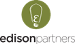 Edison Partners Exits Operative Media, Inc.