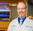 Dr. Gregory Toback, New London, CT Periodontist, Publishes Landmark Study on Bone Grafting Solutions