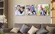 MailPix Announces Lifetime Fading Canvas Print Guarantee
