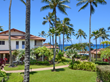 Nihi Kai Villas is included during Parrish Kauai Cyber Monday promotion.