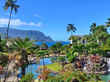 Cyber Monday deals from Parrish Kauai vacation rentals include North Shore Kauai resorts.