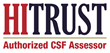 Frazier & Deeter expands healthcare information security services to include HITRUST CSF Certification
