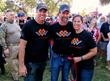 Warriors Heart Founders