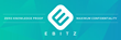ZeroCash and Dark Market Work Together with Ebitz to Bring Complete Anonymity