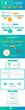 Ebitz Infographic