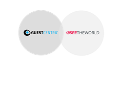 SeeTheWorld partners with GuestCentric to provide the best hotel booking experience in exceptional destinations