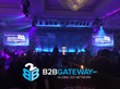 B2BGateway Shortlisted as UK Logistics & Supply Chain Excellence Awards Finalist