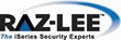 Raz Lee Logo