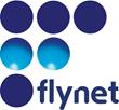 IBM i Customers get Ultimate Security Option, as Flynet Partner Raz-Lee Security