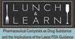 Pharmaceutical Cocrystal Leader SSCI Receives High-Praise for California Lunch and Learn on the Implications of the Latest FDA Guidance