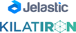Jelastic with CloudKilat Broaden PaaS and CaaS Horizons for Indonesian Developers