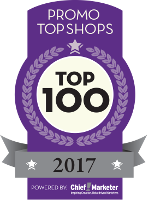 Launchfire, a leading digital engagement shop that builds gamified promotions and training programs, has been named to the 2017 PROMO Top Shops for the fourth consecutive year.