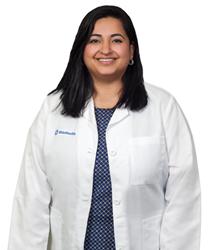 Dr. Ashita Gehlot, OhioHealth