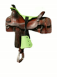 Sideline Products, LLC, Manufacturer of Saddle Sidekicks, Announces New Products Lines