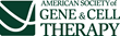 ASGCT Announces Plan to Educate the Public on Gene Editing in a Newly Released White Paper