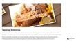 FCPX Plugin - Thanksgiving Dinner - Pixel Film Studios