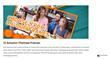 FCPX - Pixel Film Studios Plugin - Thanksgiving Dinner