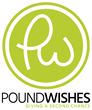PoundWishes, the World's Largest Platform for Pet Rescues and Animal Shelters, Announces Major Fund Raising Event in Support of #GivingTuesday, Slated for November 29