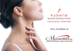 MilfordMD Cosmetic Dermatology Surgery & Laser Center Adds Kybella to its Arsenal of Fat Reduction Options
