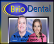 mexico dentists