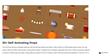 ProProp Autumn - FCPX Plugin - Pixel Film Studios