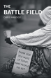"Chris Nwadigo's New Book ""The Battlefield"" is an Open Letter that Describes One African Immigrant's Struggle with Depression and Poverty in a New Land of Hope"