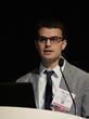KCU Medical Student Researcher Finds Lack of Funding for Cardiac Arrest