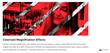 Pixel Film Studios Plugin - ProFilter - FCPX