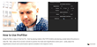 ProFilter - Pixel Film Studios Plugin - FCPX
