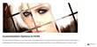 ProFilter - FCPX Plugin - Pixel Film Studios
