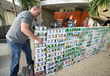 Delta Dental Wraps up Record-Breaking Food Drive