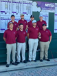 Golf Academy of America in Myrtle Beach Wins Second Place at National Golf Championship