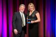 Marie Wiese wins Stevie® Award in 2016 Stevie Awards for Women in Business