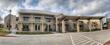 AP Completes Construction of New Senior Living Community in Allen, TX