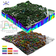 Quantum Spatial R&D Expert to Discuss Advanced Technologies for Vegetation Management