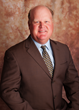Frankenmuth Insurance Welcomes Mike Kuhl to Agency Council