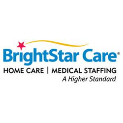 BrightStar of Wellington