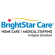 BrightStar Care of Wellington Walks to End Alzheimer's