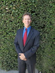 Attorney Montgomery S. Pisano
