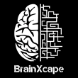 BrainXcape Offers The Most Immersive Escape Room Game in NYC