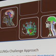'Grand Challenge' targeting prostate lesion diagnostic imaging is launched