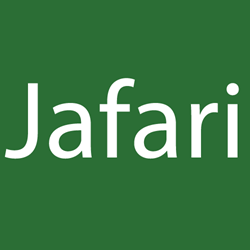 Jafari Law Group